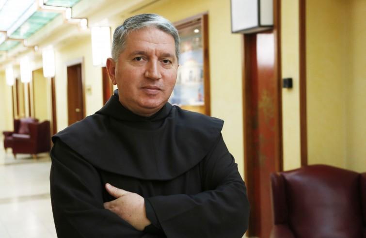 I religiosi in italia e la crisi quanti sono e come for Quanti sono i senatori in italia